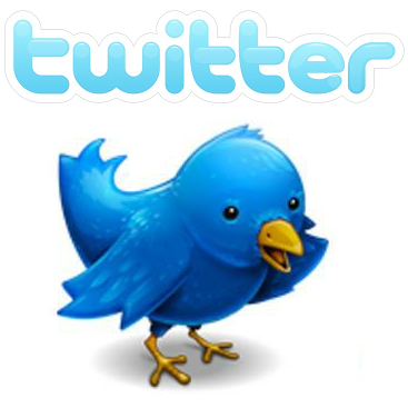 twitter-logo.png116319.png
